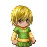 epic darkfox's avatar