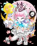 Lily_Gaidheal's avatar