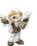 didanyonefindwaldo's avatar