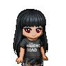 shelbyrenee16's avatar