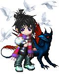 Hikari 912's avatar