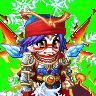 Ayures's avatar