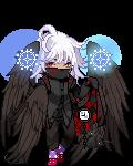 MageTactician's avatar