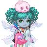 Amy L6313's avatar