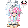 lightblackmoon's avatar
