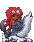 dogmaje's avatar