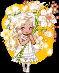 CremeLace's avatar