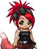 Scarlett_Snapdragon's avatar