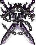 Jomasaurus's avatar