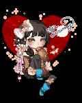 iRariity's avatar