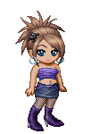 starry_eyed_sweetheart121's avatar