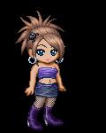 Neon_Angel121's avatar