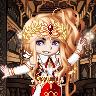 Aethelos's avatar