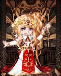 Prince of Daiten's avatar