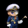 Lord Puffandsnuff III's avatar