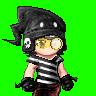 -[.Crimson.]-'s avatar
