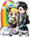 Cinderella21's avatar