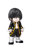 Moon Crest 24's avatar
