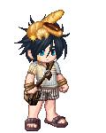 Saionji-Yunuhaji's avatar