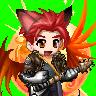 Morg399's avatar