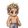 Sasha_Yakushi's avatar