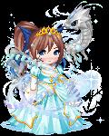 Mikuni Leeno Amaya 's avatar
