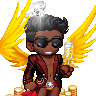 Five Billion Reasons's avatar