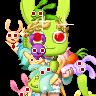 cakeuuu's avatar