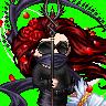 Loveless Lilly Sakura's avatar