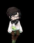 ghost tunes's avatar