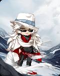 Sonic Lazar's avatar