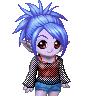 numkid9's avatar