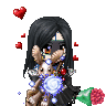 Hinata15's avatar