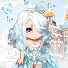 DemonKitty4Ever's avatar