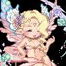 honeyy sweet's avatar