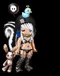 iiHisSexyPandaii's avatar