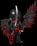 xXlast aloneXx's avatar