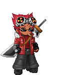 KoolKat94's avatar