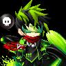 DsDevil26's avatar