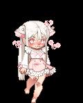 Lady Haylz's avatar