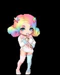 wiII you do the fandango's avatar