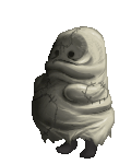 bukowski babe