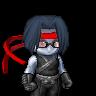 Copafire's avatar