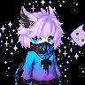 Nekouhai's avatar