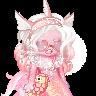 Sweet Saphire Dragon's avatar