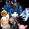 arika-toteshi-ka's avatar
