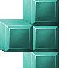 thefifthseraphim's avatar