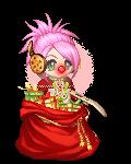 Sullen sakura_blossom's avatar