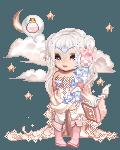 fairy fem