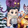 Ablount's avatar